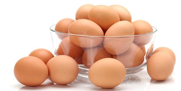 Hasil carian imej untuk telur